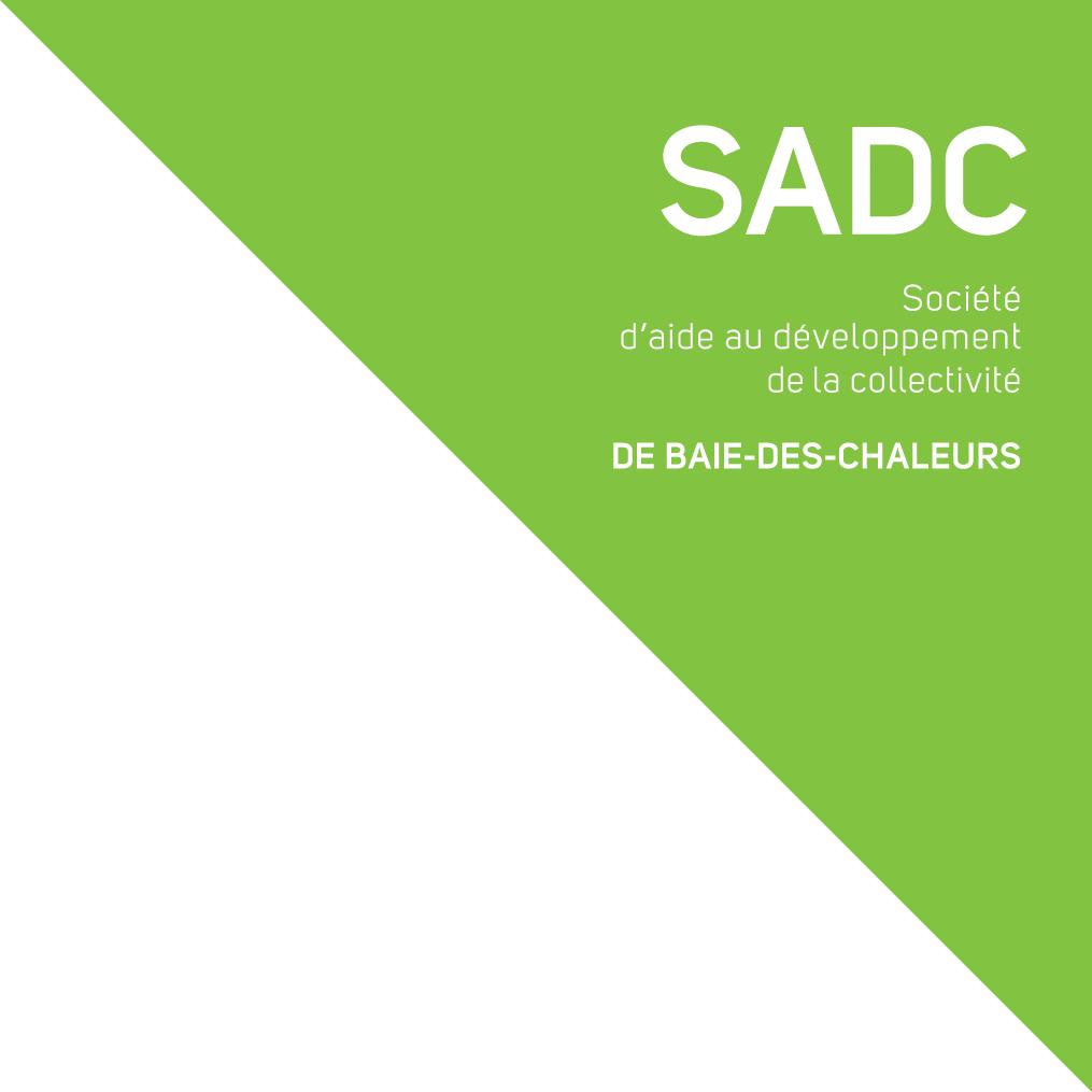 SADC Partenaire
