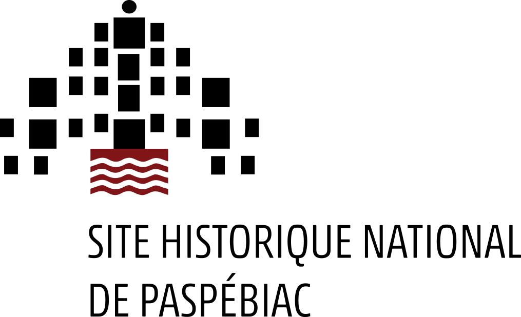 Un vent de nouveauté au Site historique national de Paspébiac