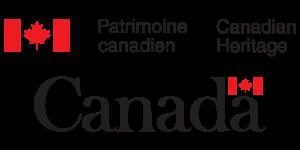 Fête du Canada 2